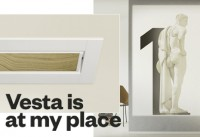 Presentation of Vesta by Casa Valentina